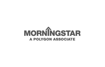 Morningstar Properties