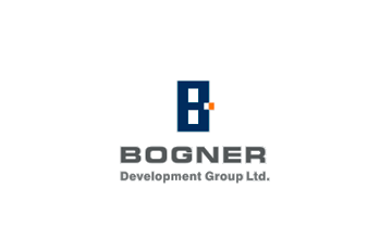 Bogner Development Group