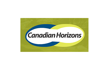 Canadian Horizons Land Investment Corp company