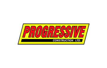 Progressive Construction