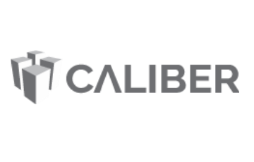 Caliber Projects